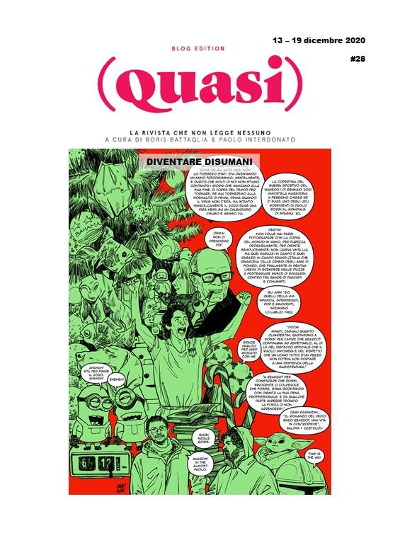 Questa immagine ha l'attributo alt vuoto; il nome del file è QUASI-27.jpg
